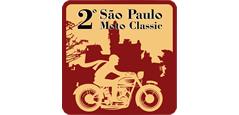 São Paulo Moto Classic - SPMC